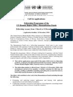 2020_Fellowship_programme-2 (002).pdf