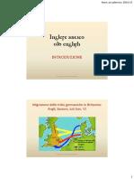 Storia della lingua inglese Antico inglese.pdf