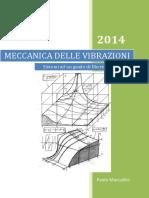 vibrazioni-meccaniche-ld.pdf