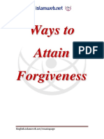Ways_to_Attain_Forgiveness