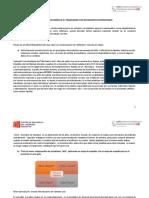 EVALUACIÓN DEL MÓDULO III.doc