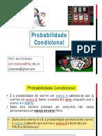 Aula 8 - Probabilidade Condicional.pdf