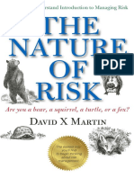 The-Nature-of-Risk-David-X-Martin.pdf
