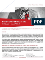 iso-21500-project-manager_4p-fr
