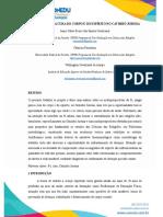 Fe e magia para a cura do corpo na jurema.pdf