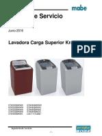 GTW220BMK0WW_ManualServicio_Lavadoras_Kraken_CEAM.pdf