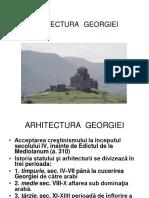 arhgeorgiei