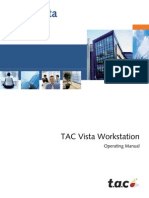 04 00022 02 en Tac Vista Workstation Operating Manual Tac Vista 503