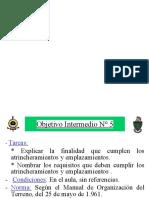INGENIERIA MILITAR IV.ppt