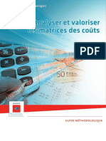 79824_7331_matrice-des-couts_analyser-et-valoriser_ok.pdf