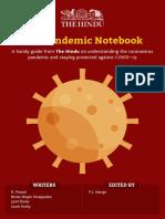 Covid_19_ebook.pdf