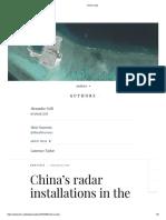 China radar.pdf