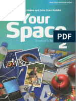 your_space_2_student_s_book.pdf