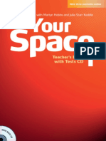 Your_Space_1_TB.pdf