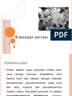 160657687-REFERAT-DIFTERI