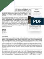 Asteriornis – Wikipédia, a enciclopédia livre