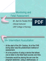 Fetal_Monitoring.ppt