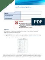 EA2_Porcentaje_y_regla_de_tres(0).docx