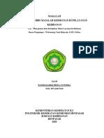 ANALISIS GIBBS (P07124017018)-converted.pdf
