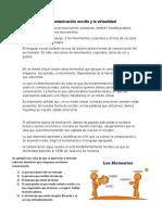 ESPINOSA_MEJIA_LUIS_FERNANDO_20000259_Taller_de_lectura_y_redacción_v1_16_01_2020.docx