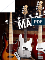2008_fender-electricbasses.pdf