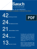 2.5YearPlanADVMKTBBAAdvisorDionneBrown-1.pdf