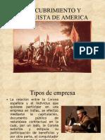 descubrimiento_conquista_america3