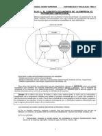 150327542-CF-y-fiscalidad-Isidro-Ramos-2012-13-teoria-ejercicios-con-solucion (1).pdf