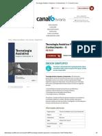 Tecnologia Assistiva_ Pesquisa e Conhecimento – II - Canal 6 Livraria