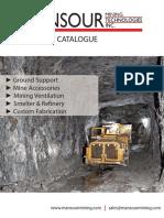 MMTI_Product_Catalogue.pdf