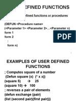 LISP-Lec-2
