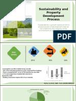 sustainability2.pptx