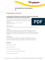 manutencao-celular.pdf
