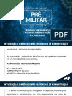 Introdução e Antecedentes Históricos da Administração..pdf