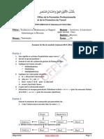 efm-régional-linux-2014.pdf