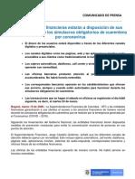 COMUNICADO SISTEMA FINANCIERO (1).pdf (1)