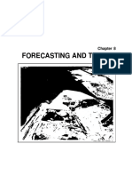 Forecasting and Trends.pdf