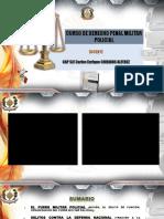 CLASE DE DERECHO PENAL MILITAR 20 ENE 20_dc31019abf1963391aebfc2682f36e2c