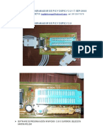 MANUAL  DEL PROGRAMADOR DE PIC Y DSPIC V 2