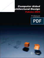 Architectural_Design_Futures_2005.pdf