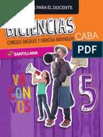 Biciencias 5 CABA DOC_dig.pdf