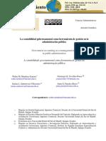 601-1495-4-PB.pdf