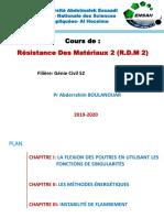 ProgrammeRDM2(1) (1).pdf