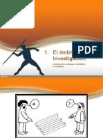 Ambito de la investigacion ETAPAS DE INVESTIGACION ENFOQ CUANTITAIVO CUALITATIVO.pdf