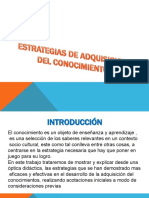 diapositivaestrategiasdeadquisiciondelconocimiento-141109204035-conversion-gate02.pptx