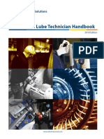 Acoustic-Lubrication-Handbook-2018-web.pdf