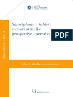 Smartphone_e_tablet_prospettive_operative.pdf