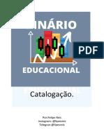 Catalogação_10.pdf