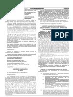 D Leg 1235.pdf