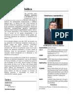 Síndrome_metabólico.pdf